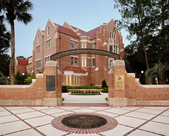 UF Campus Events and Gatherings Policy